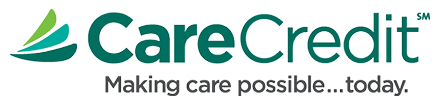 CareCredit® Patient Financing